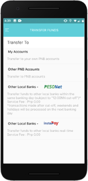 pnb-mobile-banking-fund-transfer-pnb-to-pnb