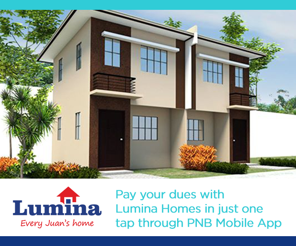 pnb-mobile-banking-bills-payment-lumina-homes