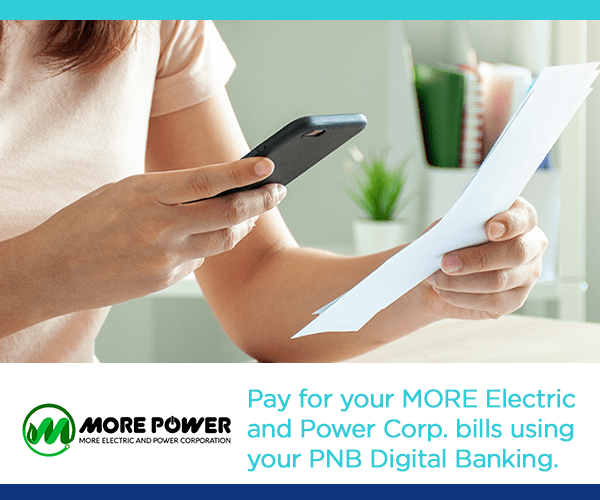 pnb-mobile-banking-bills-payment-more-electric