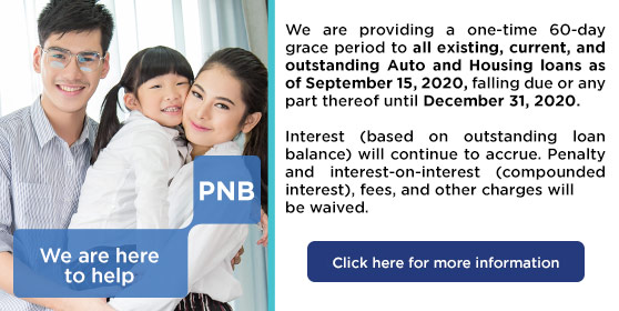 Client-Advisory_Loan-Extension-Dec312020