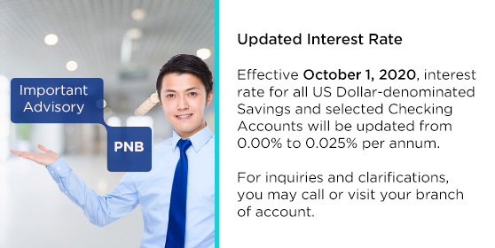Client_Advisory_USD-SA-Interest-Rate-Oct2020