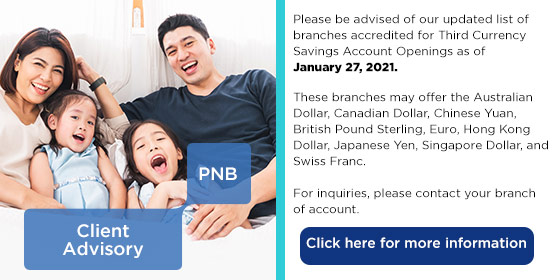 PNB-List-Accredited-Branches-for-Third-Currency-Savings-Account-Opening
