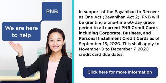 Client-Advisory_Loan-Extension-Dec312020