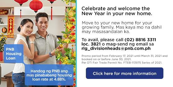 banner_Housing-loan-promo-Feb-2021-Mar-2021-488