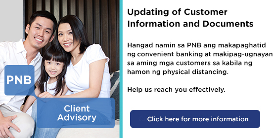 Client_Advisory_Updating_Customer_Info