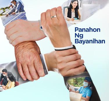PNB Premyo Bonds x Bureau of Treasury