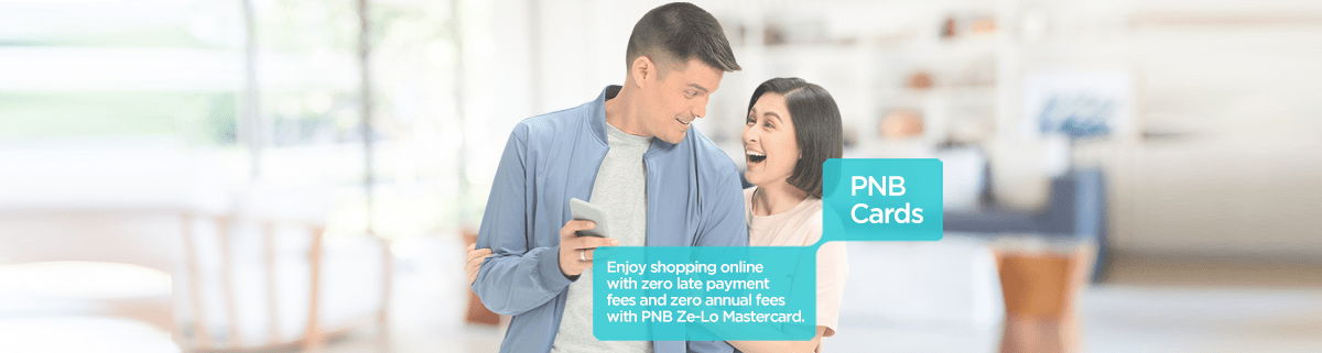 Ding Dong Dantes and Marian Rivera shopping online using their phone at home.