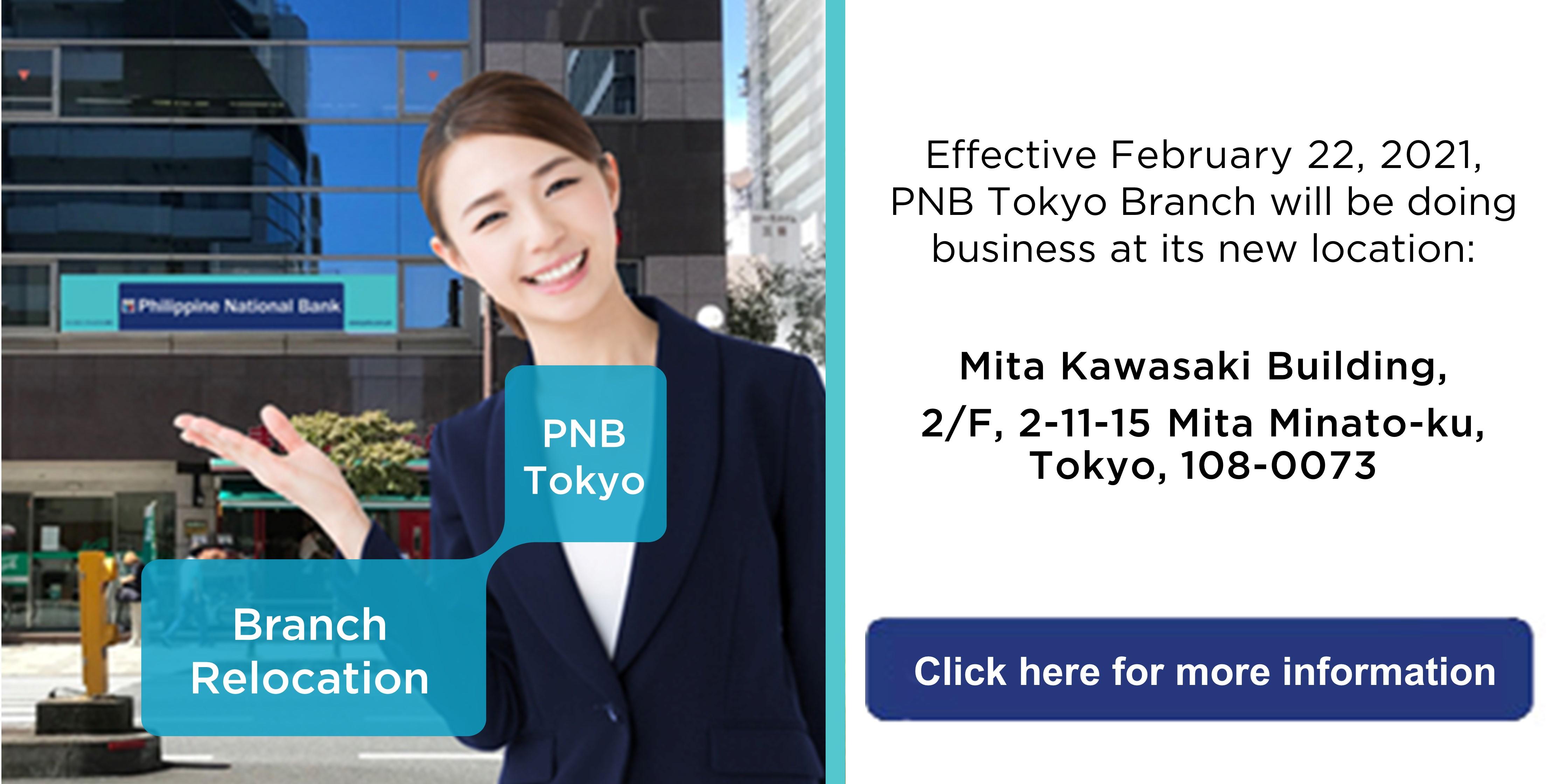 pnb-japan-tokyo-relocation-dec2020-en