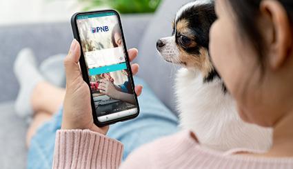 pnb-bills-payment-blog-pnb-mobile-app