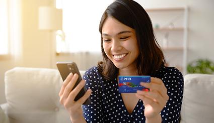 pnb-bills-payment-blog-pnb-credit-card-online