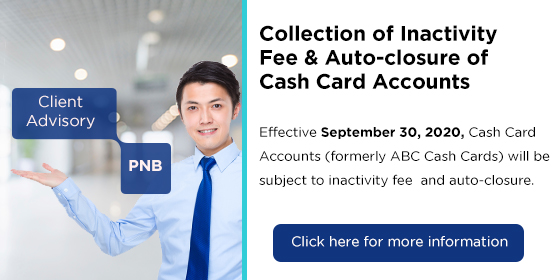 Client_Advisory_Collection_of_Inactivity_Fee_and_Auto_Closure_of_Cash_Card_Accounts