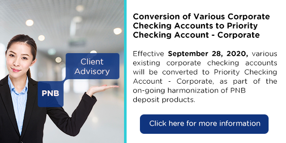 Conversion_of_Various_Corporate_Checking_Accounts_to_Priority_Checking_Account_Corporate