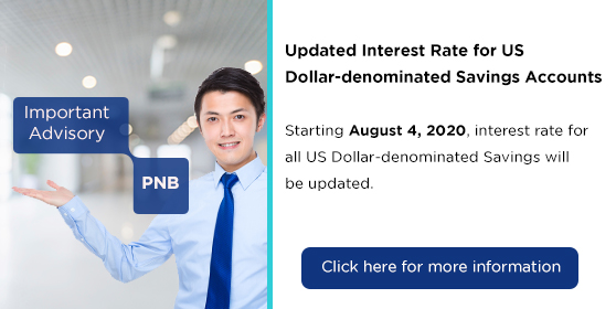 Client_Advisory_Updated_Interest_Rate_for_US_Dollar_Denominated_Savings_Accounts