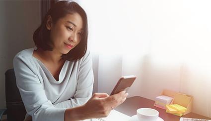 pnb-mobile-banking-send-cash-to-anyone