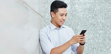 pnb-mobile-banking-send-cash