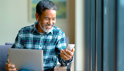 pnb-mobile-banking-investment-uitf-online-enroll