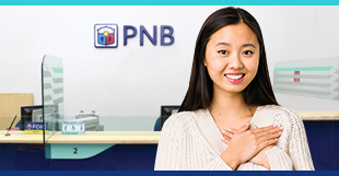 PNB waives transfer fees for InstaPay & PESONet during the ECQ
