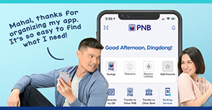 PNB-Privacy-Awareness-Week