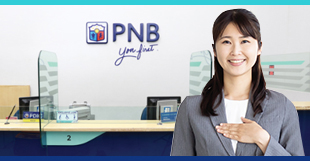 PNB Sustains its Profitability in 2020 Amid the Pandemic