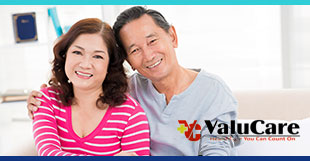 ValuCare Chooses PNB as Retirement Fund Manager
