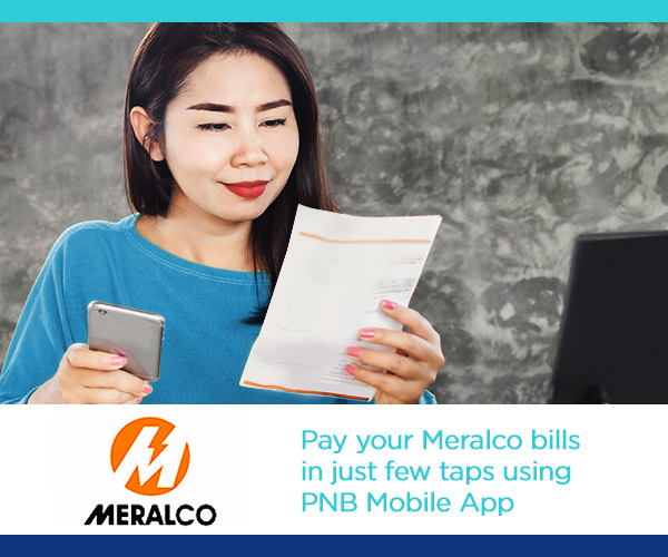 pnb-mobile-banking-bills-payment-meralco