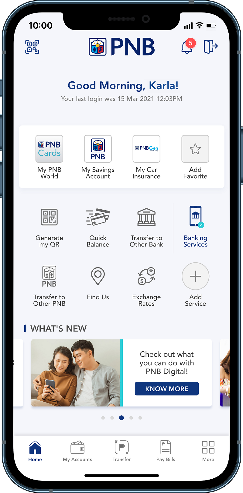 pnb-mobile-banking-app-accounts-for-enroll