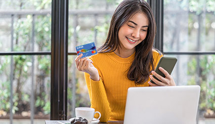 pnb-digital-app-view-credit-card