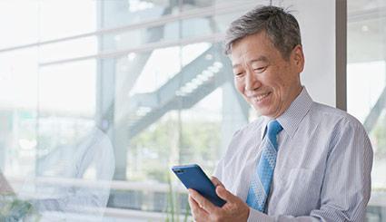 pnb-digital-app-view-investment