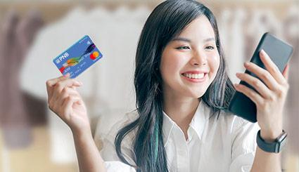 pnb-digital-banking-enroll-credit-card