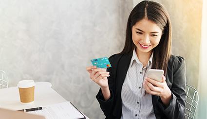 pnb-mobile-banking-enroll-debit-card