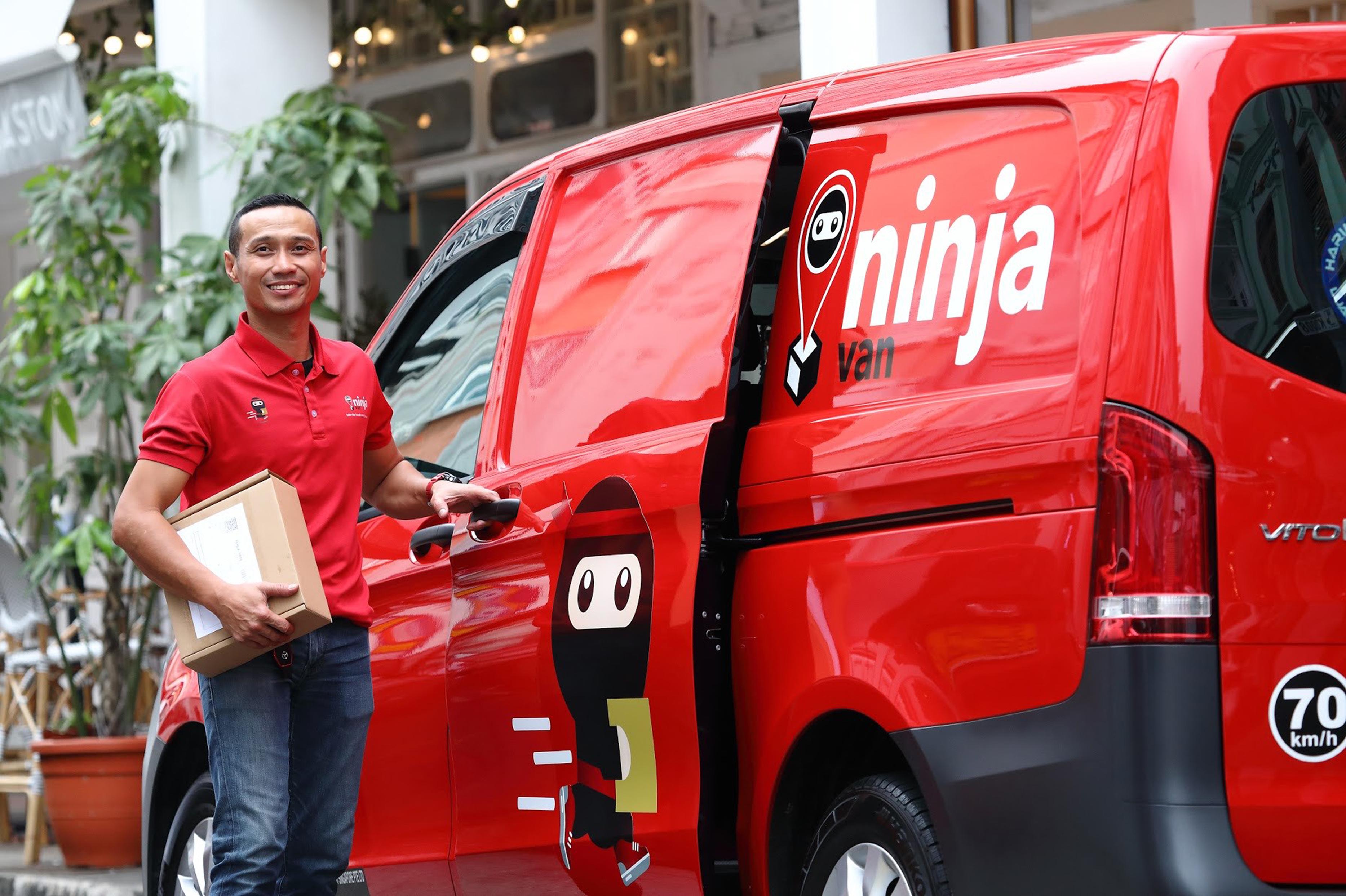 pr_ninja_van