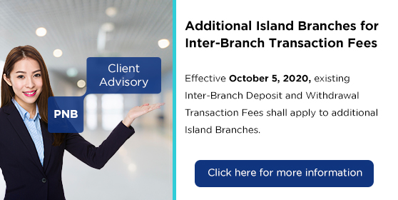 Client_Advisory_Additional_Island_Branches_for_Inter_Branch_Transaction_Fees